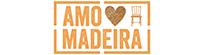 Amo Madeira